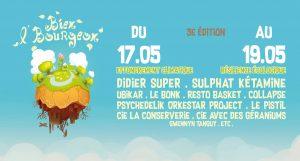 festival-bien-lbourgeon