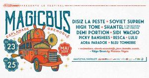 festival-magic-bus