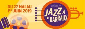 jazz-a-barraux