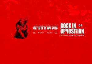 rock-in-opposition