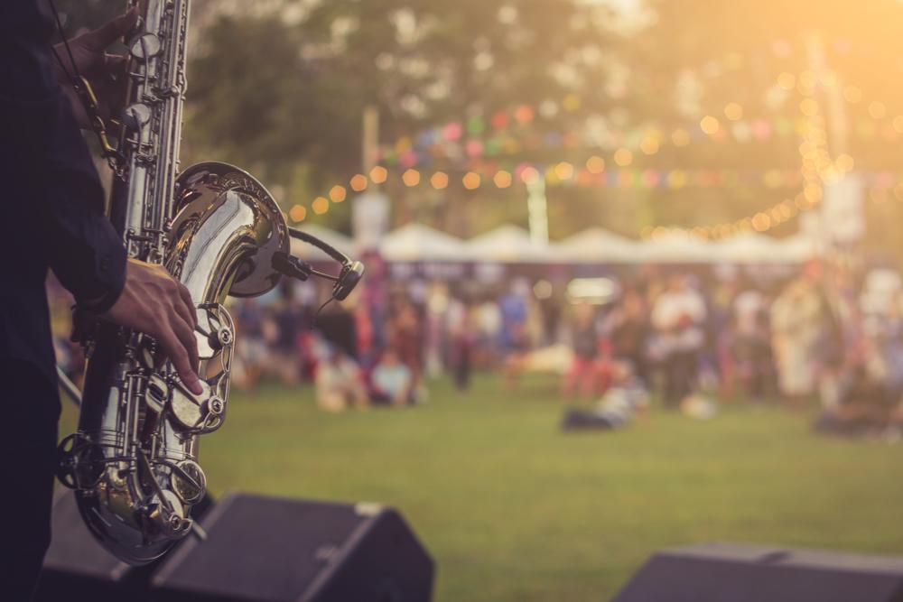 festivals-juillet