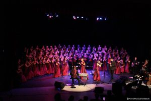 grenoble-gospel-singers