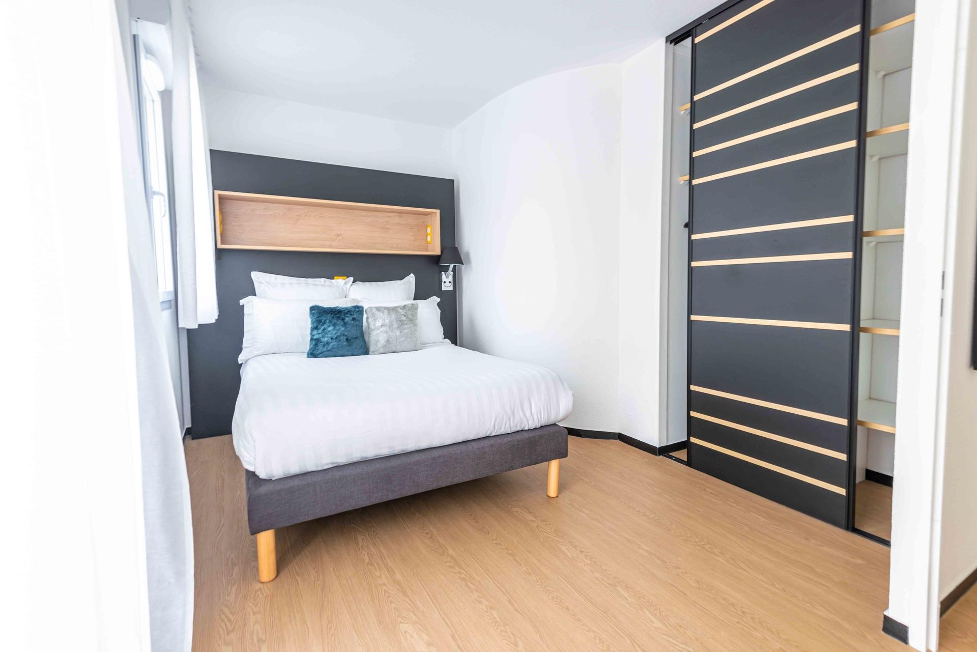 Le-hub-appartement-T2-grenoble-2