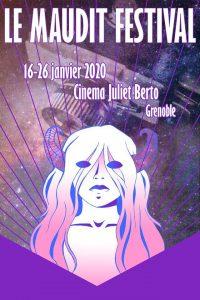 festival-des-maudits-films