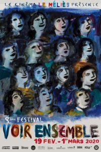 festival-voir-ensemble-2020