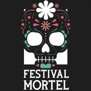festival-mortel